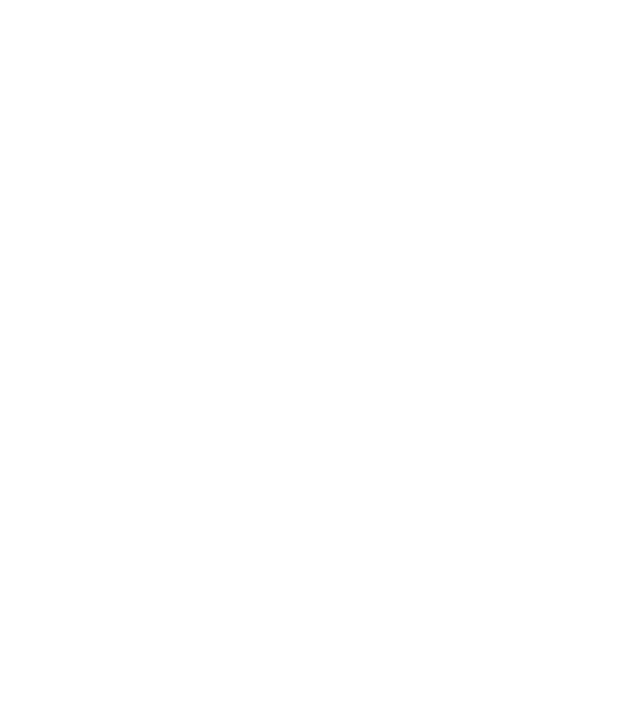 Teichzeit Logo - White